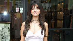 Did Selena Gomez Tease a Collaboration With Benny Blanco, J Balvin and Tainy? | Billboard News [Video]