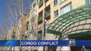 San Jose Mayor Faces Questions Over Wife's Downtown Property Near Google Land Deal [Video]