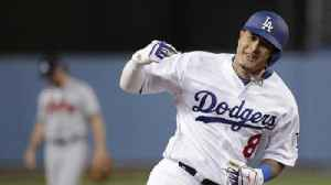 Dave Roberts, Rob Manfred, and the Padres comment on Manny Machado [Video]