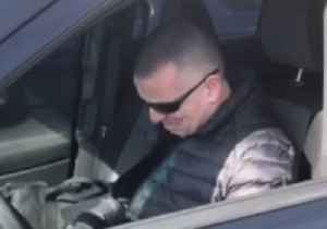 Detective Gets Emotional Listening to Last Call Ahead of Retirement [Video]