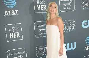 Lady Gaga and Christian Carino weren't going to work out 'in the long run' [Video]