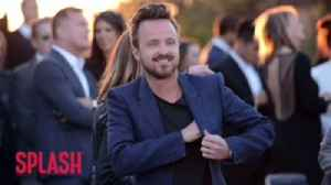 Aaron Paul To be Honored At Sun Valley Film Festival [Video]