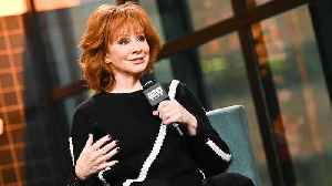 Reba McEntire Explain What Gives A Song Its Heart [Video]