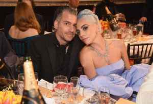 News video: Lady Gaga and Christian Carino Call off Engagement