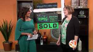 Why choose Realtor ® Myranda Shields for your home buying or selling needs [Video]