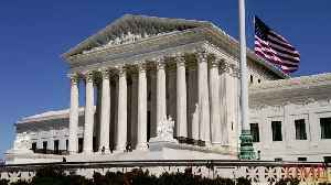 Supreme Court Unanimously Rules Constitution's Ban on Excessive Fines Applies to States [Video]