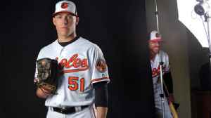 Baltimore Orioles news updated by Jon Meoli from Spring Training in Sarasota [Video]