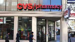 ICYMI: CVS' Long-Term Issues, Federal Reserve Minutes Show Continued Dovishness [Video]