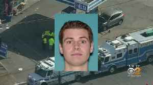 Driver Charged With Manslaughter In Deadly NJ Crash [Video]