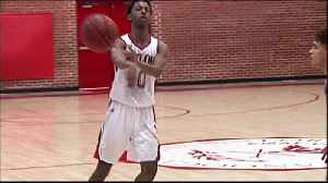 District and State Tourney Highlights [Video]