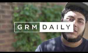 Big Zuu - Grenfell Tower Tribute [Music Video] | GRM Daily [Video]