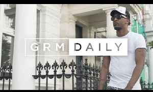 Ls One - Intro (Interlude) [Music Video] | GRM Daily [Video]
