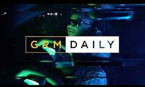 Supreme feat Big Angz - Tell You | GRM Daily [Video]