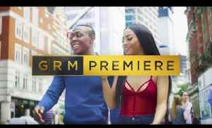 News video: One Acen - Verified [Music Video] | GRM Daily
