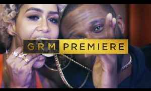Headie One - Golden Boot  (Prod by. MkThePlug x M1OnTheBeat) #OFB [Music Video] | GRM Daily [Video]