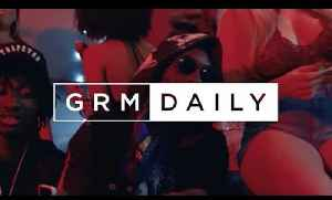 St8 HUSTL£ - Easy Nuh [Music Video] | GRM Daily [Video]