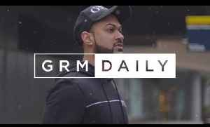 Yung R - Purpose [Music Video] | GRM Daily [Video]