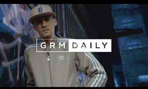 Fumin - I Want In [Music Video] | GRM Daily [Video]