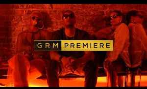 Frisco - Cricket [Music Video] | GRM Daily [Video]