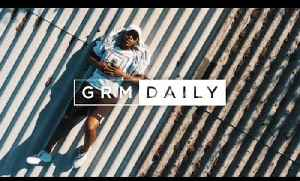 Still Shadey - Everything Changed (Prod. by Jay Picasso) [Music Video] | GRM Daily [Video]