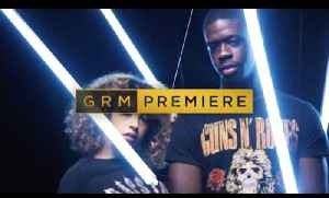 Jay Silva - Paycheque [Music Video] | GRM Daily [Video]