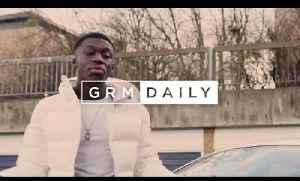 Frsh - Changes [Music Video]   GRM Daily [Video]