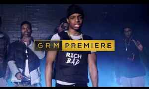 Poundz - How Many Times? [Music Video]   GRM Daily [Video]