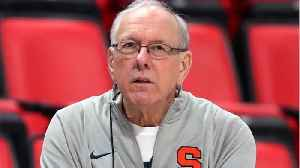 Jim Boeheim Hit And Killed A Man On The Freeway [Video]