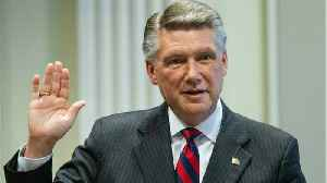 North Carolina's Mark Harris Demands New Election After Investigation [Video]