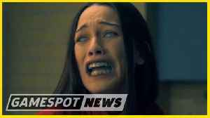 Haunting Of Hill House Season 2 Is Coming And Here's What It's About [Video]