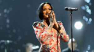 Rihanna's Top Hip-Hop Collaborations: Drake, Jay-Z and More | Billboard News [Video]