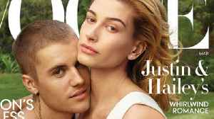 Justin Bieber Still STRUGGLING To Make Marriage With Hailey Work! [Video]