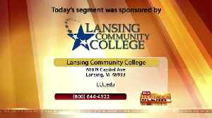 Lansing Community College - 2/21/19 [Video]