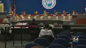 Broward School Board Making Changes To Increase School Safety [Video]