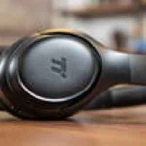 TaoTronics TT-BH060 Review: Great Noise-Canceling at a Bargain [Video]