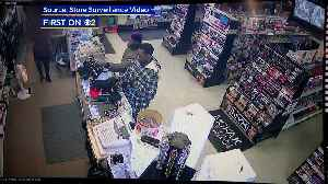 First On 2: Surveillance Shows Brothers In Smollett Case Buying Supplies Before Alleged Attack [Video]