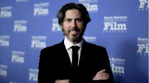 Jason Reitman Apologizes for Paul Feig Rebooot Comments [Video]