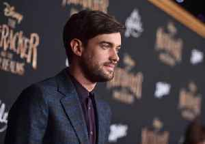 Jack Whitehall to perform with Hugh Jackman at BRITs [Video]