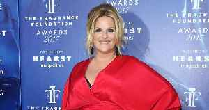 Trisha Yearwood Talks About Her Relationship With 'Romantic' Husband Garth Brooks [Video]