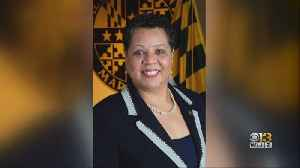 First African-American Woman Appointed To BACO Admin. Ofc. [Video]