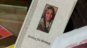 Family Continues Searching for Answers After Woman's Disappearance, Death [Video]