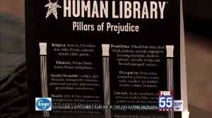 Human Library Fort Wayne pop up hits Purdue Fort Wayne [Video]