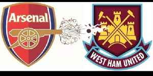 Match Preview - Arsenal v West Ham [Video]