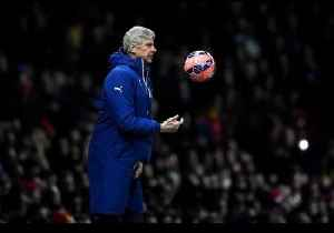 Can Wenger's Momentum defeat Jose? w/ James Olley [Video]