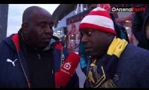 Arsenal vs Middlesbrough 0-0 | There Are No Given Games In The Premier League! [Video]