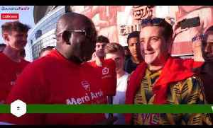 Arsenal Fans Need To Unite & Support The Team | Arsenal 5-0 Burnley [Video]
