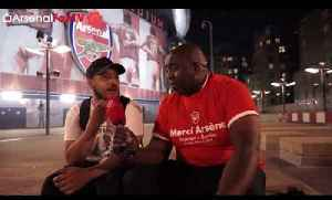 Wenger Sent Off In Style & Stoke Sent To The Championship! | Biased Premier League Show (Ft Troopz) [Video]