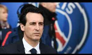Arsenal Consider SHOCK Move For Former PSG Manager Unai Emery | AFTV Transfer Daily [Video]
