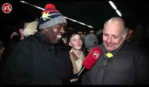 Arsenal 2-1 Cardiff City | If Palace Can Beat Man City Then We Can Get A Result! (Claude) [Video]