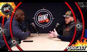 £45m To Spend (Who Stays & Who Goes?) | All Gunz Blazing Podcast Ft DT [Video]
